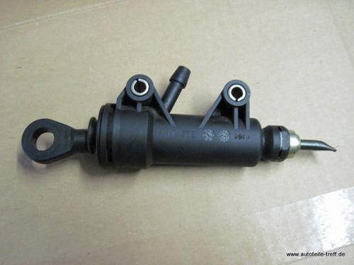 bmw 330 d e46 geberzylinder kupplung kupplungszylinder. Black Bedroom Furniture Sets. Home Design Ideas